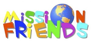 mission_friends_logo