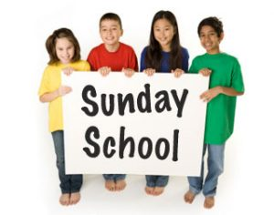 sunday_school_kids1